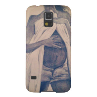 Proud Mother Cases For Galaxy S5