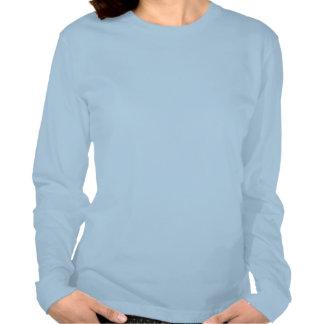 Proud Navy Girlfriend Tshirts