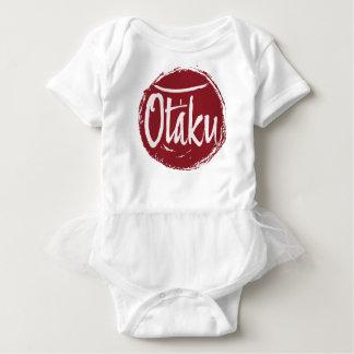 Proud Otaku Baby Bodysuit