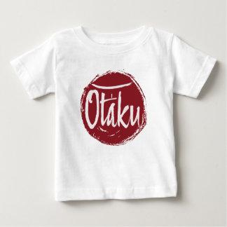 Proud Otaku Baby T-Shirt