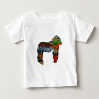 PROUD STANCE BABY T-Shirt