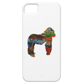 PROUD STANCE iPhone 5 CASES