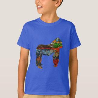 PROUD STANCE T-Shirt