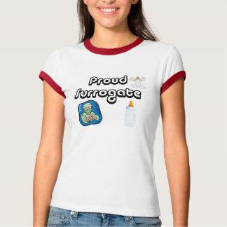 Proud Surrogate T-Shirt