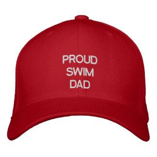 Template Dad Hats, Template Dad Cap Designs