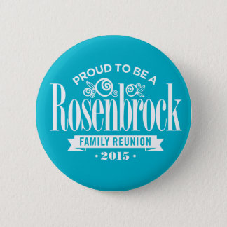 Proud to be a Rosenbrock Button