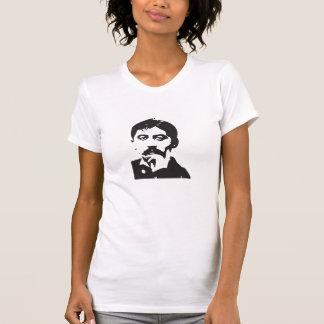 Proust Women's Tshirt