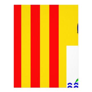 provence-alpes-cote-d-azur- letterhead