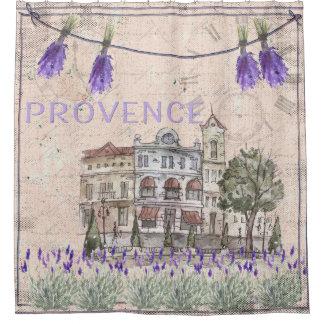 Provence France Lavender Flower Summer Love