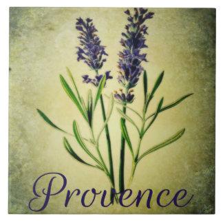 Provence I Tile
