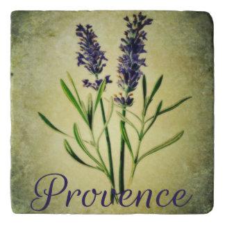 Provence I Trivet
