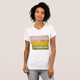 Provence Zen T-Shirt