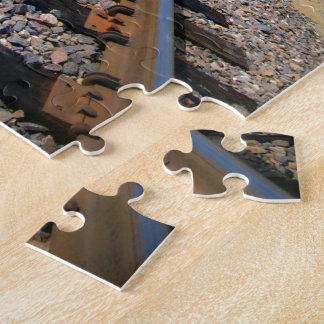 Proverbs 23:19 jigsaw puzzle