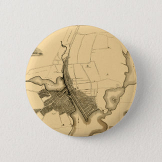 providence1823 2 inch round button