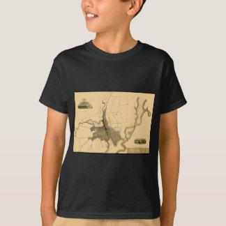 providence1823 T-Shirt