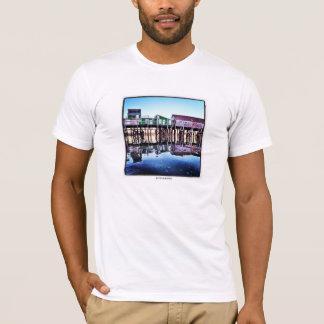 Provincetown Bear T-Shirt Men's original photo