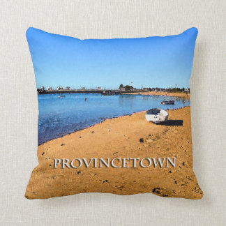 Provincetown Pillow