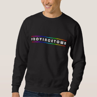 Provincetown Sweatshirt