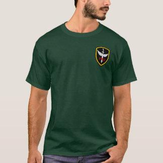 PRU SSI T-Shirt