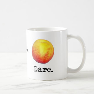 prufrock. basic white mug