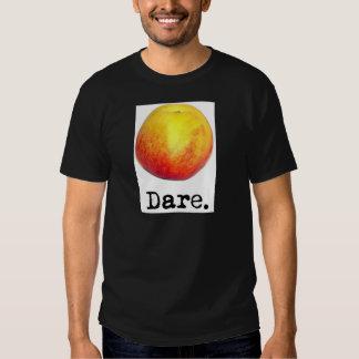 prufrock. shirts