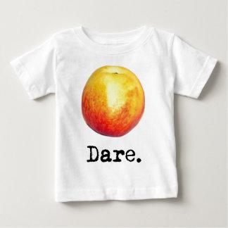 prufrock. t shirts
