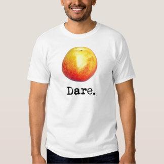 prufrock. t-shirts