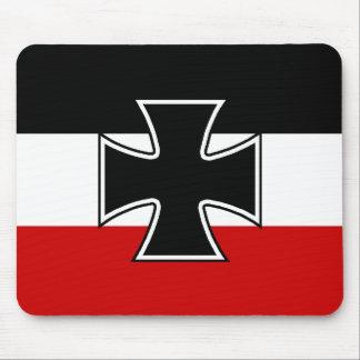 Prussian Mousepad