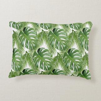 Prydnadskudde Decorative Pillow