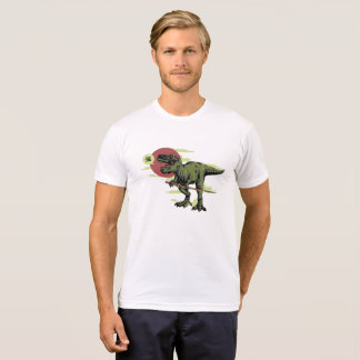 ps240 cool dino T-Shirt