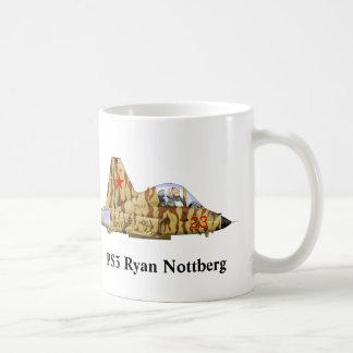 PS3 Ryan Nottberg mug
