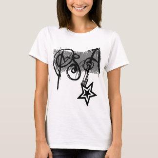 psa MESS T-Shirt