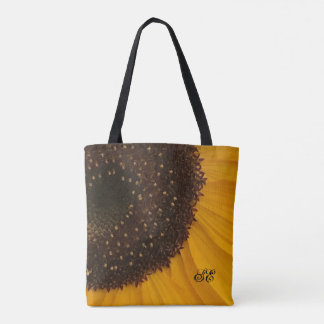 Psalm 103 Tote