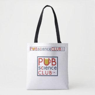 PSC Bag