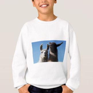 Pssst.... Sweatshirt