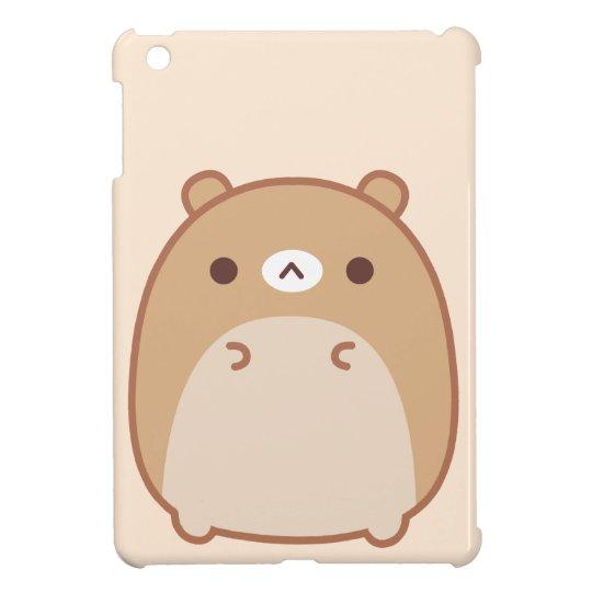 Psushi iPad Case