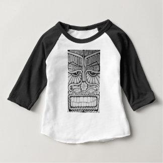 PSX_20161211_172642 BABY T-Shirt