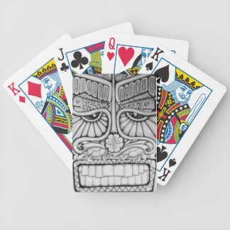 PSX_20161211_172642 BICYCLE PLAYING CARDS