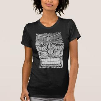 PSX_20161211_172642 T-Shirt