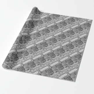 PSX_20161211_172642 WRAPPING PAPER