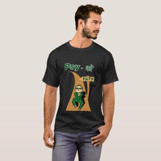 psy-cho-path T-Shirt