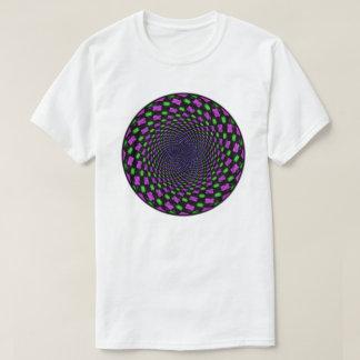 Psy helix T-Shirt