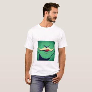 Psy t-shirt