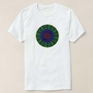 Psy-wheel T-Shirt