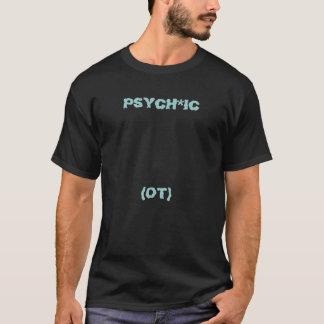 PSYCH*IC(OT) T-Shirt