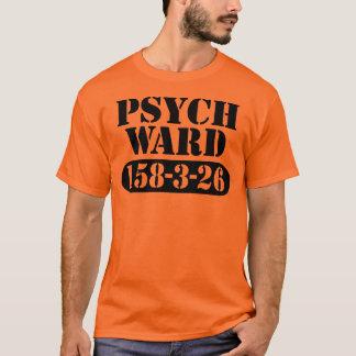 Psych Ward T-Shirt