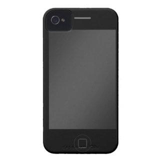 Psyche! Case-Mate iPhone 4 Case