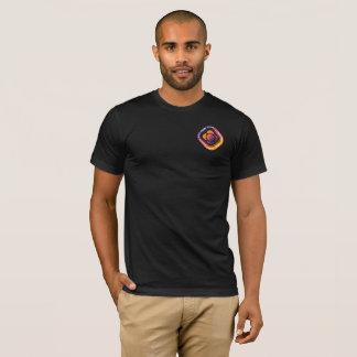 Psyche Mission Unisex T-Shirt