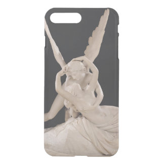 Psyche Revived by the Kiss of Cupid 1787-93 iPhone 7 Plus Case