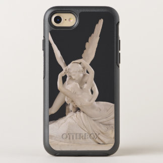 Psyche Revived by the Kiss of Cupid 1787-93 OtterBox Symmetry iPhone 7 Case